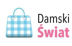 Damski świat final-01 logo
