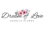 Dream of love logo graficzne