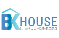 bk-house-final logo